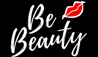 Piła Kosmetyczka Salon Kosmetyczny Gabinet Kosmetyczny w Pile Studio Urody Kosmetyczki Gabinety Kosmetyczne Salony Kosmetyczne